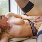 India Summer in 'Sibling Reverie'