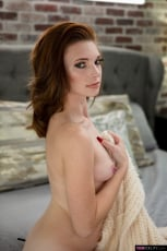 Jaycee Starr - Starry Eyes | Picture (96)