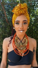 Julie Kay - Nubian Goddess | Picture (7)