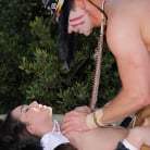 Karlee Grey in 'Native Passion'