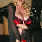 Kelly Madison in 'Black Friday'