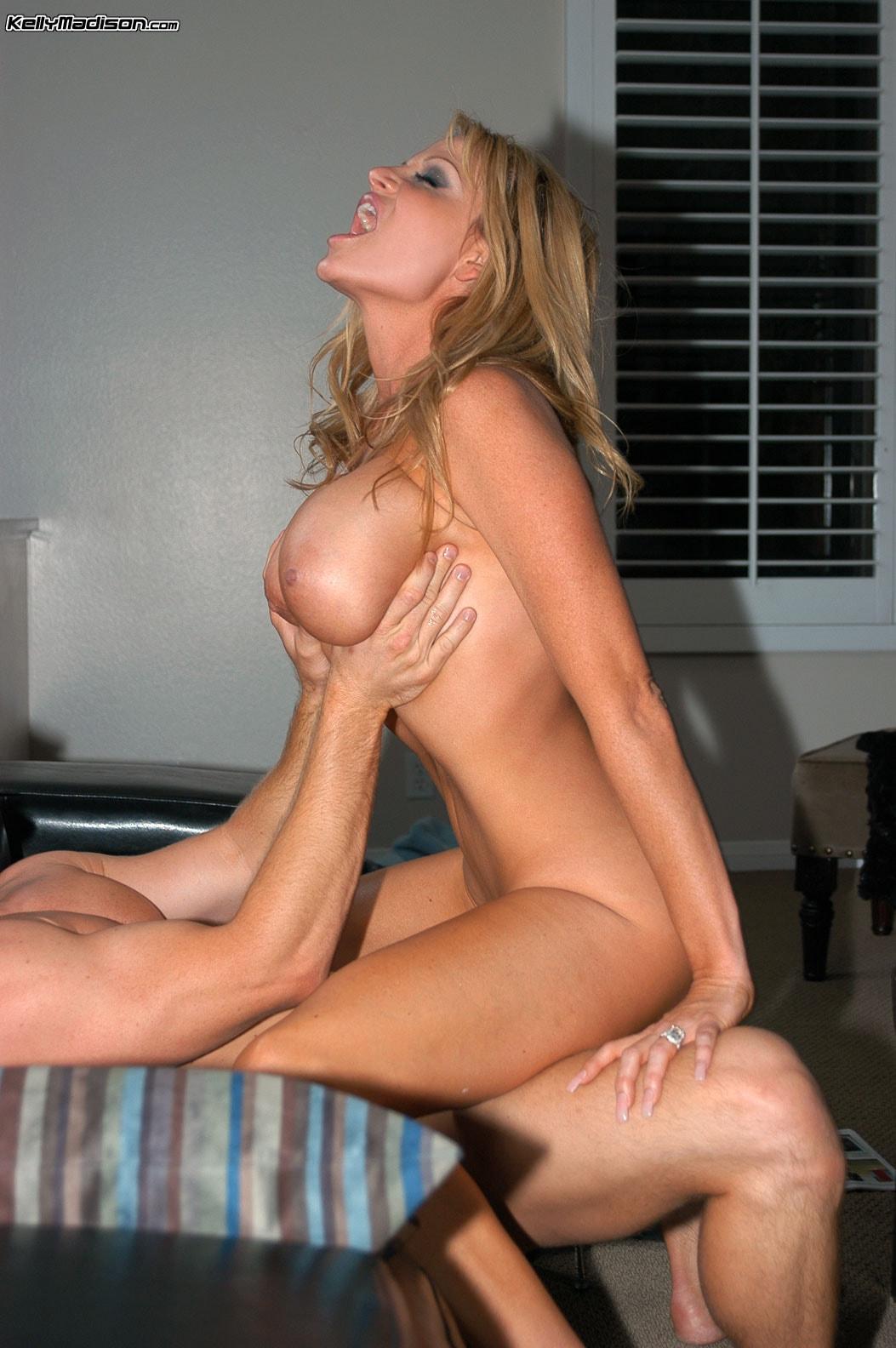 Порно келли мэдисон онлайн