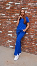 Ornella Morgan - SS Nurses 2 | Picture (36)