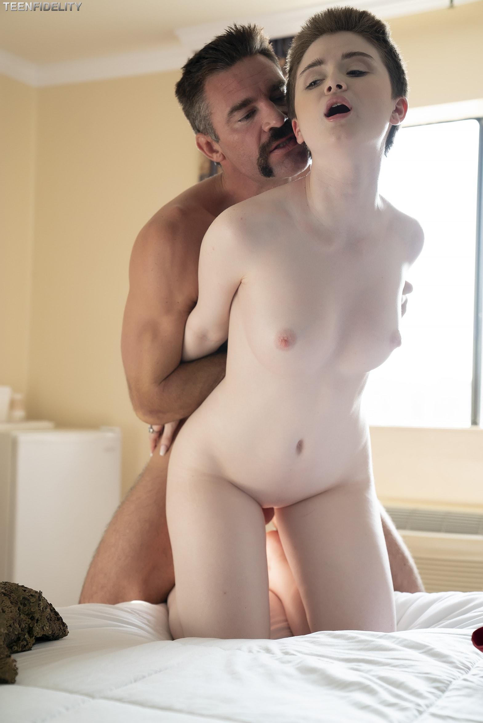 Celestia vega first porn
