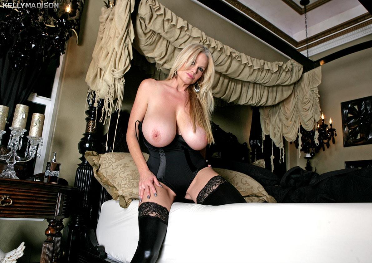 Келли мэдисон все фильмы с ее участием, сильвия сайнт порно группа